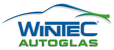 Wintec Partner